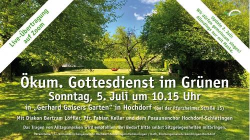 050720 Ök Godi im Grünen Anzeige Update